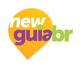 NewGuiaBR
